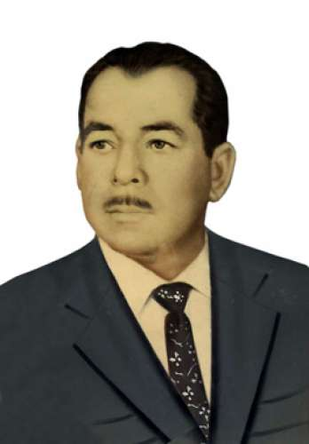 Hiro Vieira