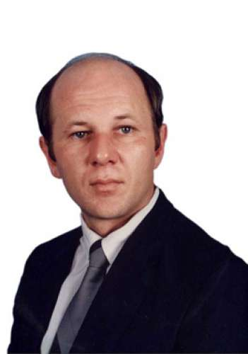 Luiz Carlos Grossi