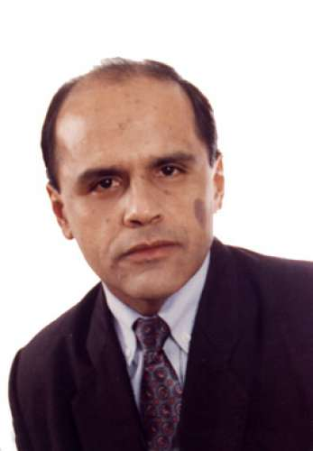 Anito Rocha Oliveira