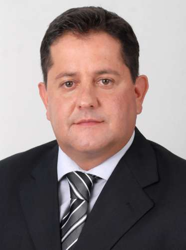 Gustavo Henrique Saes