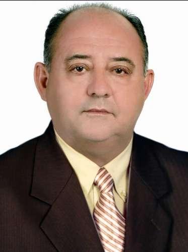 Manuel Caraçato