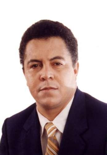 José Luiz Araujo