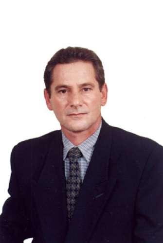 Aparecido Carmo Rinaldo