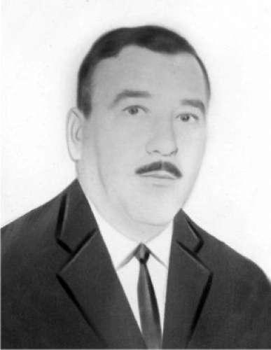 Avelino Gomes