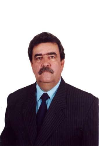 Gilberto Mulinari