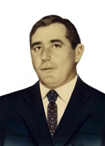 Orlando Boaretto