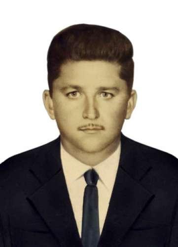 Silvio Cozempa