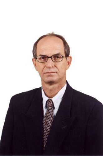 João Ramos Costa