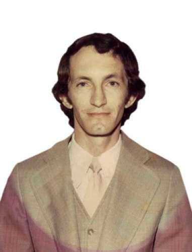 Antonio Pineli
