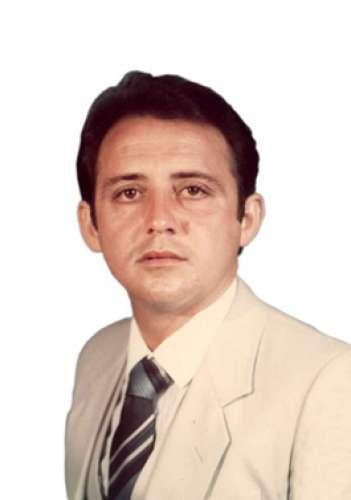 Manoel Caraçato