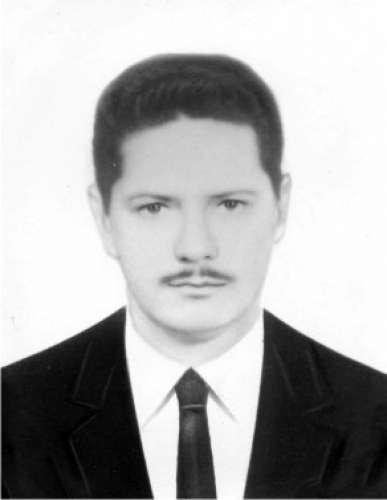 Antonio Ganassin Filho