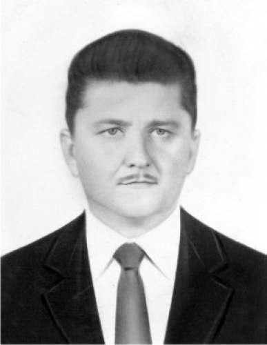 Silvio Kozempa