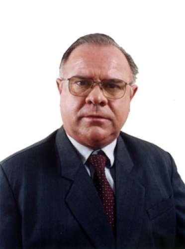 Arnaldo Mayer Rocco