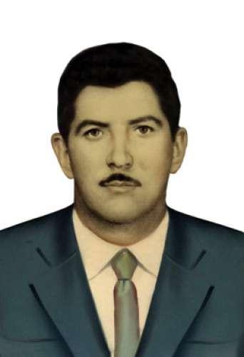 João Guido Chiarotti