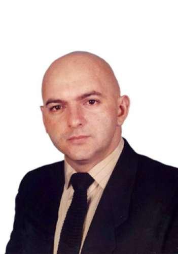 José Carlos Xavier