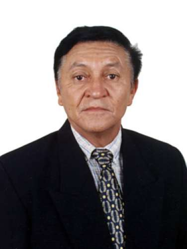 Francisco Pedro de Araujo