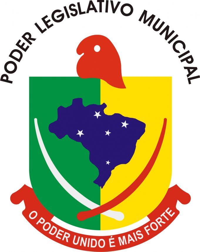 SESSÕES ORDINÁRIAS DA CÂMARA MUNICIPAL RETORNAM AO HORÁRIO REGIMENTAL (19:00 HRS)