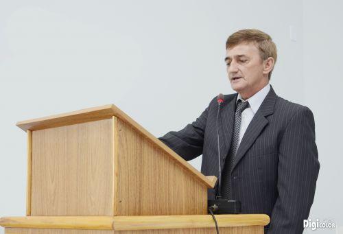 MARIO LUIZ PONTAROLLO