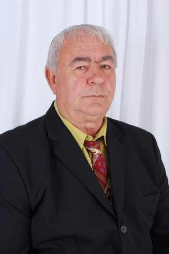 JOSÉ JAURI LOURENÇO DE OLIVEIRA