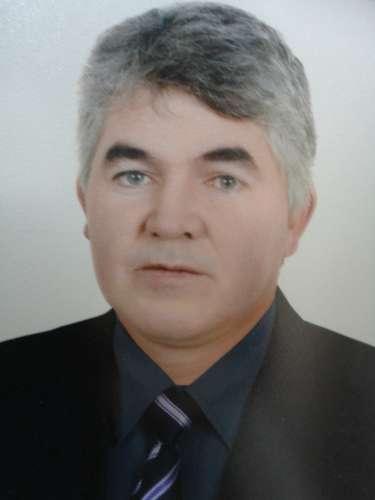 CESAR PAULO LAVA
