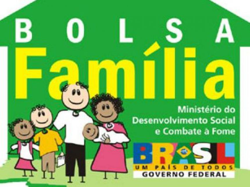 FOLHA_PAGAMENTO_BOLSA_FAMÍLIA