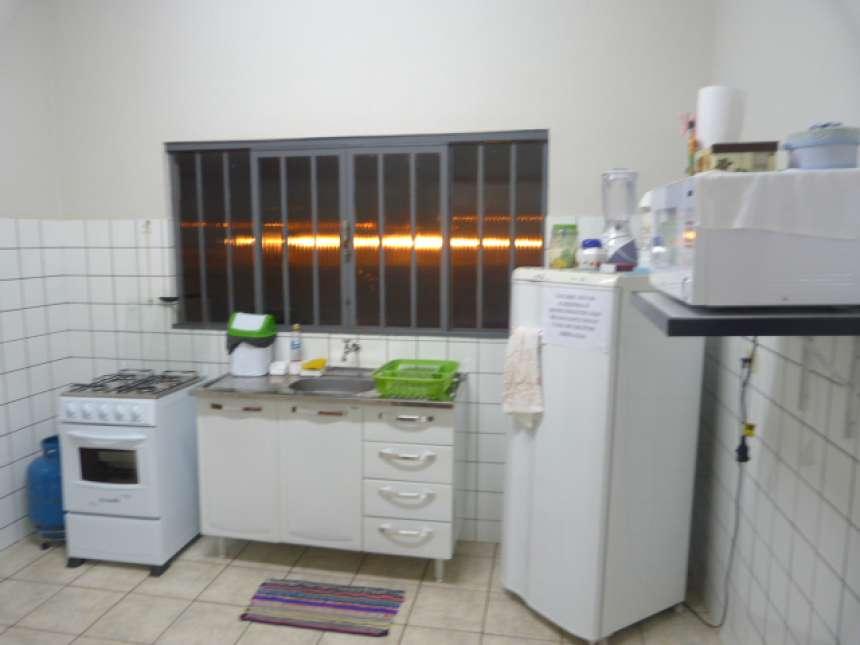 3 - Cozinha_CRAS_1