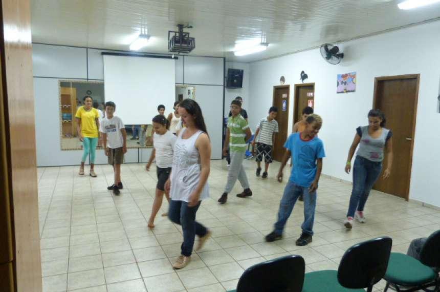 7 - Atividade_Break Dance