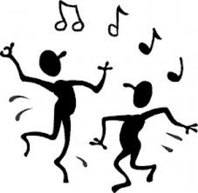 1° Festival de Arte, Música e Dança de Santo Inácio... Confira mais detalhes ==>