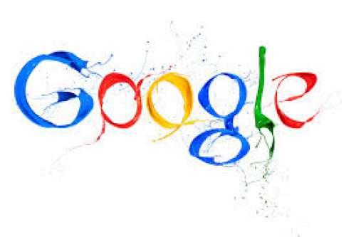 Como acessar o histórico de todas as suas pesquisas feitas no Google...
