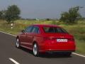 Negociações para fábrica da Audi no Paraná estão avançadas, diz governo...