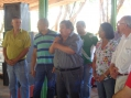 Fotos do Encontro dos Ambulanceiros em EVENTOS...