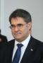 Governo do PR anuncia pagamento de 7% das dívidas com fornecedores...