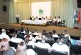 Agência do Trabalho de Santo Inácio recebe equipamentos da Secretaria do Trabalho...