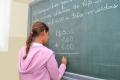 Brasil melhora em matemática, mas segue entre os piores do Pisa...