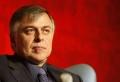 Ex-diretor preso pela PF ajudou a elaborar laudo ′falho′ sobre Pasadena...