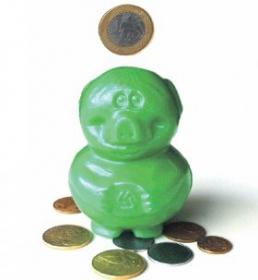 Bancos devem pagar juros sobre perdas na poupança desde 1993...