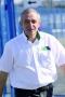 Paraná terá três competições estaduais de kart em 2014....
