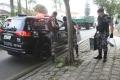 Gaeco prende ex-chefe da Polícia Civil...