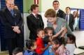 Em ritmo de campanha, Dilma põe o pé na estrada e recupera popularidade...