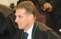 TJ nega pedido de Fábio Camargo para reassumir cargo de conselheiro no TC...