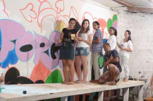 4 - Atividade_Alunos Grafiti