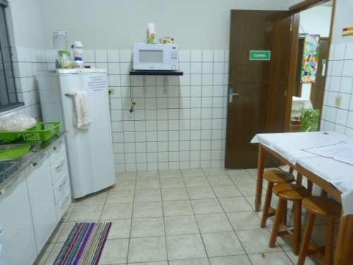 2 - Cozinha_CRAS