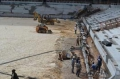 TCE aponta problemas em estádio e outras obras da Copa desde abril de 2012...
