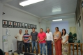 1ª Reunião do Conselho de Turismo de Santo Inácio. Confira mais detalhes...