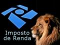 Já está disponível a consulta ao 4º lote de restituições do IR 2013...