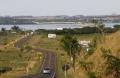 Hidrovias enfrentam encruzilhada da falta de investimentos em logística...