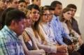 Estrangeiros fazem curso para conhecer a saúde do Paraná...