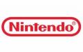 Nintendo procura tradutor especializado em português do Brasil...