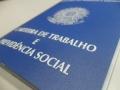 Secretaria do Trabalho oferece mais de 600 vagas em Londrina...