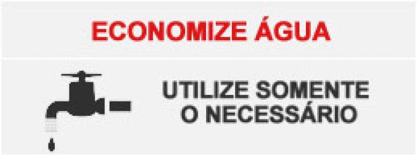 Economize �gua